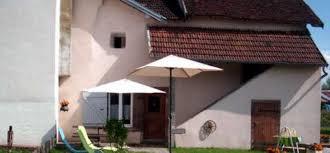 chambre d hote luxeuil les bains grange d anjeux chambres d hôtes