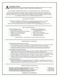 functional resume template word http