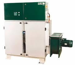 recusorb rz std ice desiccant dehumidifiers manufactured by