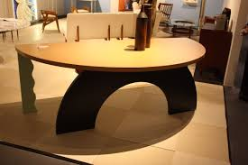 Italian Furnitures In South Africa Modern Coffee Tables Come In Many Shapes And Materials