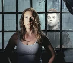 halloween 2007 movie cast