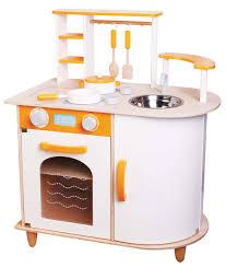 childrens wooden kitchen furniture childrens wooden kitchen furniture with interesting colour