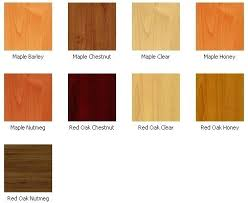 kitchen cabinet wood choices color choices for kitchen cabinet color options for kitchen