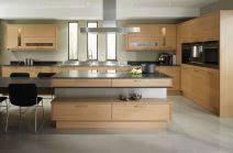 kchenboden modern angenehm holzküchen modern altholzküchen modern 6 amocasio