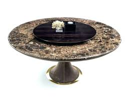 lazy susan coffee table lazy susan coffee table wood lazy coffee table lazy coffee table