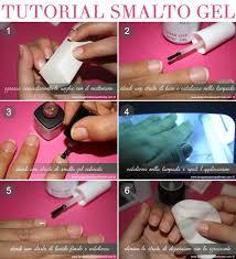 tutorial nail art foil tutorial unghie smalto semipermanente e nails foil nail art