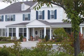 assisted living today lists allerton houses as top massachusetts