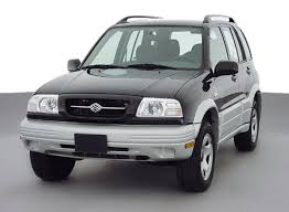 amazon com 2000 suzuki grand vitara reviews images and specs