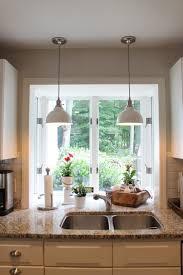 Light Pendants For Kitchen Island Uncategories Pendant Light Fixtures Hanging Pendant Light