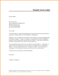 stunning transportation consultant cover letter pictures podhelp