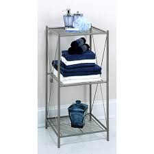 Bathroom Standing Cabinet Bathroom Interior Bathroom Storage Shelf Cabinets And Standing