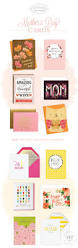 103 best calendar mother u0027s day images on pinterest mothers day