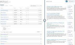 search build your own web search service with bing custom search search