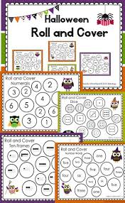 Easy Kindergarten Halloween Crafts by 160 Best Kindergarten Halloween Images On Pinterest Halloween