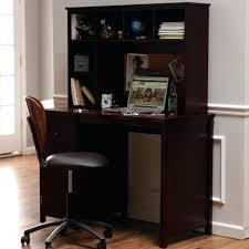 Piranha Corner Computer Desk Corner Computer Desk American Wood Furniture Corner Computer