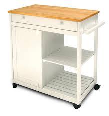 target white shelves kitchen island furniture kitchen white stained wooden portable