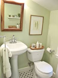 bathroom colors for small bathroom jenny steffens hobick bathroom redo pinterest challenge