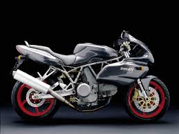 2017 ducati supersport s wallpapers 2017 ducati supersport archives asphalt u0026 rubber