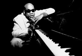 Blind Pianist Interview Time Trippin U0027 With Henry Butler At The 2014 Playboy