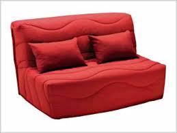 basika canapé canapé bz basika design d intérieur