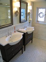 Master Bathroom Remodel by Bathroom Remodeling Indianapolis Contractor