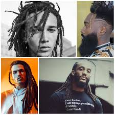 Dreadlock Hairstyles For Men Pictures by Dreadlocks Hairstyles For Men In 2018 Men U0027s Hairstyles And
