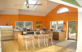 custom home design tips house painting design tips coryc me