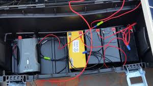 Diy Solar Phone Charger 100 Diy Solar Phone Charger Portable Handphone Solar