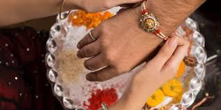 buy rakhi online 4 reasons you must buy rakhi online at rakhi in