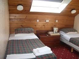 chambre d hote edimbourg edinburgh maison hotel b b chambres d hôtes edimbourg
