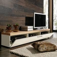 lowboard antik tv lowboard holz ambiznes com