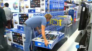 target black friday doorbusters end time this is where you u0027ll find doorbusters hiding black friday