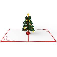 christmas christmas tree books diy christmas tree red pop up cards pop up and christmas trees