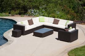 Diy Outdoor Sectional Sofa Fantastic Sectional Outdoor Seating Diy Pallet Outdoor Sectional