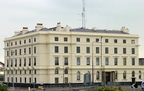 lord warden hotel house the dover historian