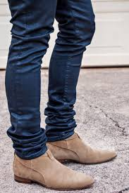 best 25 mens boots with jeans ideas on pinterest men shoes with