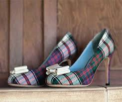 wedding shoes jogja for a particular friend of mine for wedding in flats of
