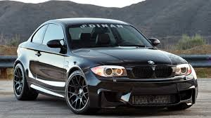 bmw 1m review dinan s3 r bmw 1m coupe review photo gallery autoblog