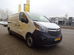 opel movano 2016 nieuw 2016 opel vivaro 1 6d 92kw edition bedrijfswagen venlo rv