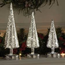 mercury glass trees mercury glass trees orvis