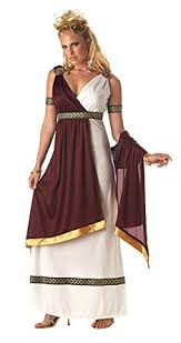 costumes for women california costumes women s empress costume