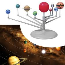 astronomy projects promotion shop for promotional astronomy