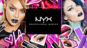 professional make up nyx professional makeup l oréal