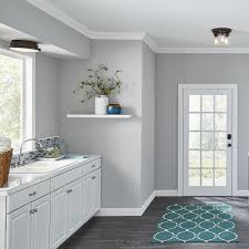 Decorating Laundry Rooms by Laundry Rooms Decor Magnificent Home Design