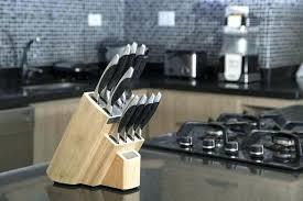 ebay kitchen knives knife kitchen set clared co