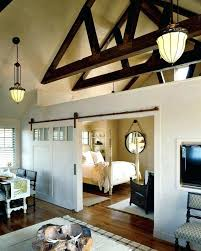 Converting Garage To Bedroom Convert Garage To Guest House U2013 Svacuda Me