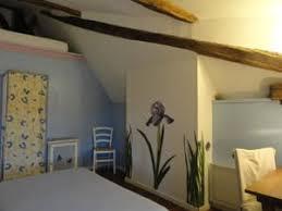 chambre d hote montpeyroux chambres d hôtes b b la ferme aux fleurs chambres d hôtes montpeyroux