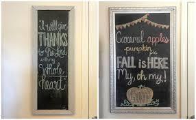 chalkboard ideas for kitchen kitchen chalkboard wall ideas roswell kitchen bath