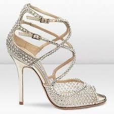 Wedding Shoes Jimmy Choo Jimmy Choo Wedding Shoes Jimmy Choo
