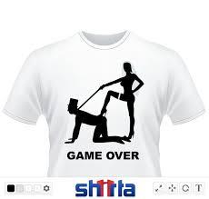 jga sprüche frauen 123 best junggesellenabschied t shirts images on
